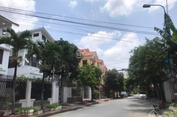 Bán lô đất 60m2 Lô 15 Lê Hồng Phong.