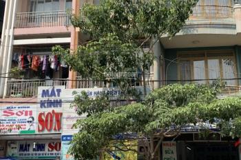 Cần cho thuê nhà mặt tiền CMT8, TP. Biên Hòa, ngay chợ Biên Hòa