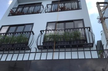 Chính chủ cần cho thuê gấp CHDV HXH Nguyễn Văn Thủ. Gồm 43 phòng full nội thất liên hệ: 0938356755