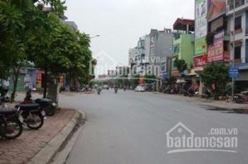 Cần bán nhà 4 tầng tại Ngô Xuân Quảng con đường kinh doanh sầm uất và đắc địa nhất Trâu Quỳ
