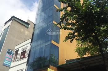 Cho thuê văn phòng tại Nguyễn Xiển DT 60 - 160m2 giá chỉ từ 15tr/m2, LH 0987084739