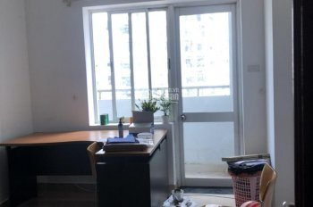 Cho thuê! Gấp, căn hộ Nguyễn Tuân - Lê Văn Lương 2 phòng ngủ đủ đồ vào ở luôn 9tr/tháng