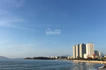 Chính chủ bán lô đất 100m2 thuộc LK5-10 Mỹ Gia - Thái Hưng - Nha Trang