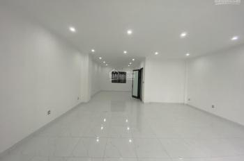 Cho thuê LK KĐT Hải Phát Plaza, sau tòa cc Roman Plaza Tố Hữu. DT 90m2x4,5T, MT 6m giá 38tr/th