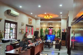 Bán Biệt thự gần Khu đô thị Vạn Phúc LH :0933336696