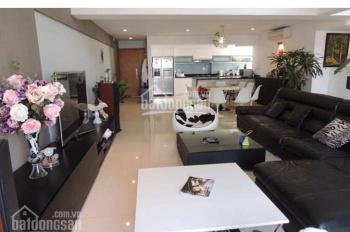 Bán căn hộ chung cư 185 m2, 4 PN tòa CT1, Mỹ Đình Sông Đà; 21,5 triệu/m2,0904760444