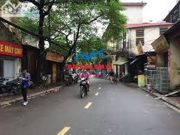 Bán đất trục chính tổ 15 Thạch Bàn, kinh doanh sầm uất, DT: 72m2, MT 4m, đường 8m, LH: 0394408531