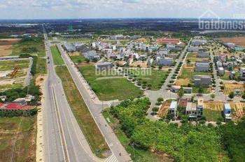 Bán đất MT đường Trường Sa, KDC Đông Hải, Ngũ Hành Sơn, Đà Nẵng, 5x20m. LH: 0962.533.777