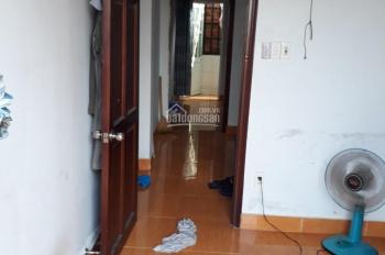 Chủ cần bán căn nhà 1 trệt 1 lầu, hẻm xe tải, đường Hồ Bá Phấn, Phước Long A, Q9