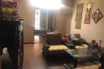Cho thuê nhà riêng mặt ngõ ở và kinh doanh khu vực Đặng Văn Ngữ.
