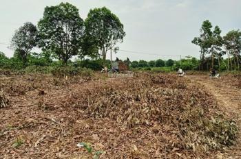Cần chuyển nhượng lô đất 9840m2 đất làm nhà vườn nghỉ dưỡng giá đầu tư tại Liên Sơn, Lương Sơn, HB