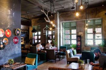 Bán nhà đường Khương Hạ - Thanh Xuân 90m2 x 4 tầng, kinh doanh, giá 14 tỷ LH 0969688293