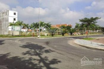Bán đất giai đoạn đầu 100% thổ cư giá chỉ 25tr/m2 sát MT Nguyễn Thị Định Q2 - SHR - Lh 0937574904