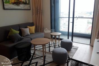 Bán căn hộ Republic Tân Bình, 50m2 full nội thất giá 2,2 tỉ.LH: Phúc 0931179018