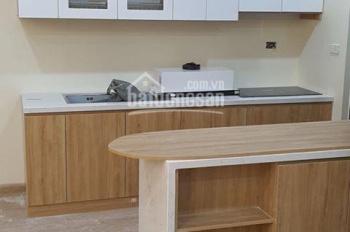 Cho thuê chung cư Hope Residence, Phúc Đồng, Long Biên, DT: 70m2, full nội thất, giá 9tr/th