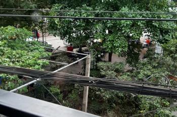 Khu sầm uất nhất Dương Khuê, ô tô đỗ cửa, kinh doanh, văn phòng, đủ công năng, 7.65 tỷ