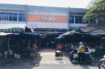 Bán 103.2m2 đất tặng nhà cấp 4 kiệt ô tô Hoàng Diêu, sát bên cạnh chợ Mới, dân trí cao chỉ 3,5 tỷ