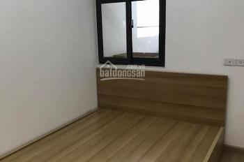 cho thuê chung cư, Phúc Đồng Hope Residence 70m2. Gía 7tr Lh:0328769990