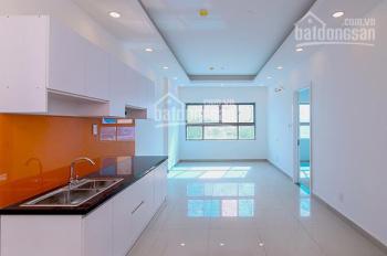 Bà Dì cần tiền mùa dịch, bán căn hộ 9 View, 2PN, 58.1m2, giá 1,9 tỷ, 0906287068