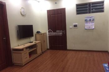 Bán gấp căn hộ tòa CT12A Kim Văn Kim Lũ, diện tích 73.6m2, 3PN, 2WC, giá chỉ 1,34 tỷ