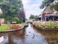 Saigon Garden Riverside, 168 nền biệt thự vườn bên sông Quận 9, giá chỉ 24tr/m2, LH: 0906147797