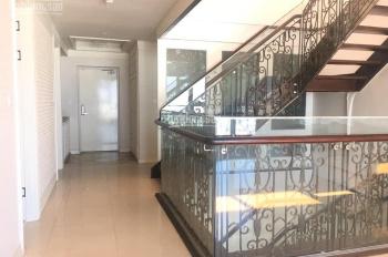 Cần bán Penthouse Cantavil Hoàn Cầu 4PN
