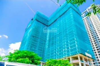 Premier Sky Residences  căn hộ cao cấp xứng tầm đẳng cấp thượng lưu