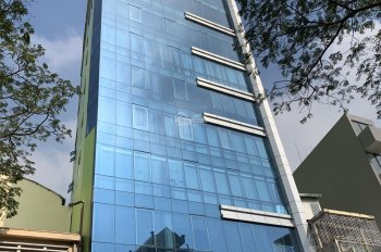 Cho Thuê Nhà 2 MT Hoàng Việt Tân Bình