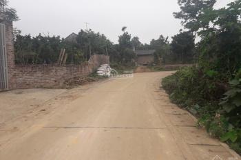 Bán lô đất S2939m2 có 400m2 đất ở tại Yên Bài. Lô đát bám mặt đường 100m . có ao trong đất.
