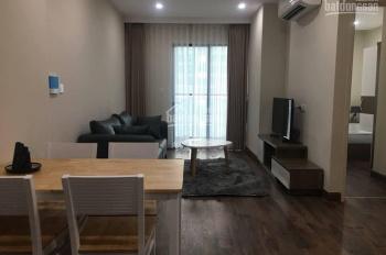 Cho thuê căn hộ Goldseason, 47 Nguyễn Tuân 2-3 ngủ giá 10tr/ tháng  0976.215.450