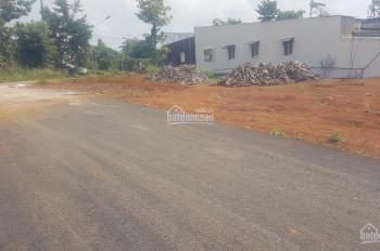Bán đất trung tâm TP Bảo Lộc rẻ nhất khu vực và chỉ duy nhất trong tháng 5 chỉ 3.5tr/m2
