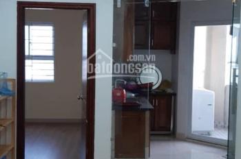 Cho thuê chung cư Thạch Bàn Long Biên, 70m2, 2PN, full đồ, 6.5 triệu/tháng, LH 0942229207