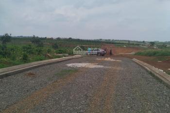 Chính chủ bán đất ngay TT TP Bảo Lộc, giá rẻ chỉ 3,5 tr/m2, bao sang tên công chứng 0908.28.38.68
