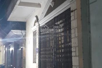 Bán nhà ngõ Lương Thế Vinh 4 tầng 2.55 tỷ gần ĐH Hà Nội, PCCC, KTX Mễ Trì, LH 0337719315