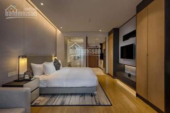 Chào bán 3 căn hộ Studio 1818 3210 915 view biển Mỹ Khê Soleil Đà Nẵng