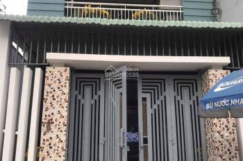Cần bán nhà mặt tiền nguyễn thị cận khu phước lý - full nội thất