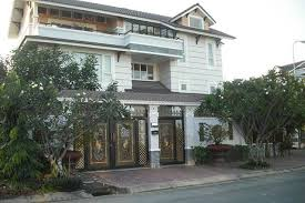 Bán nhà mặt tiền Nguyễn Công Trứ (Góc Nam Kỳ Khởi Nghĩa) Q1, DT: 8m x 18m, 2 lầu, giá: 43 tỷ