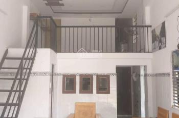 Cần bán nhà mặt tiền đường Tú Quỳ - Hoà Minh - Liên chiểu