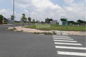 Bán đất KDC Kim Sơn, Tân Phong, Q7, LH 0901330796 Minh