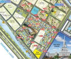 Chính chủ mình bán căn góc 2PN 2WC dự án Vinhomes Ocean Park (rẻ nhất hiện nay), LH 0866788217