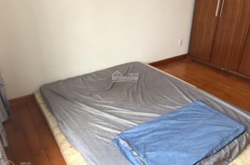 Cho thuê phòng căn hộ Phú Hoàng Anh 3.5tr/tháng, Nguyễn Hữu Thọ