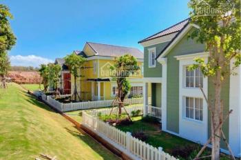 Cần tiền bán gấp căn biệt thự biển NovaWorld Phan Thiết 160m2 giá gốc 6 tỷ, bán 5,6 tỷ