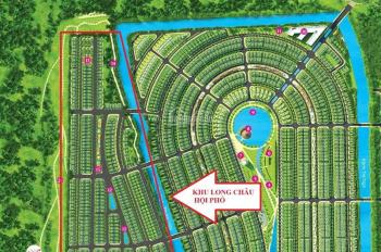 Cần bán gấp huề vốn HĐ đất KDC Làng Sen mở rộng giá 535 triệu. LH 0964.077.257 gấp