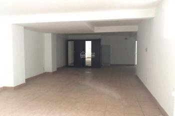 Cho thuê nhà phường Thảo Điền, Q2, 10x16m gara trệt lầu, áp mái, 4 phòng rộng, 41tr/th, 0937334693