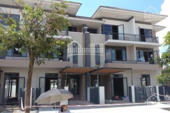 Cho thuê biệt thự Lavila Nhà Bè, đầy đủ nội thất 4pn giá 20tr/th, LH: 0909904066