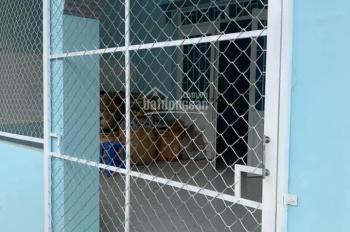 Nhà cấp 4 mới, 3 phòng ngủ, khu nhà ở Trường Giang, bán gấp, 790 tr