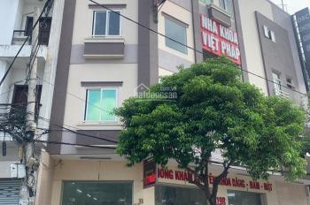 Chính chủ cần bán gấp căn 2 mặt tiền đường Nguyễn Hữu Cảnh, Q. Bình Thạnh, Phường 22, siêu vị trí
