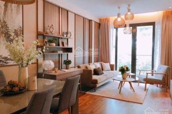 Bán căn hộ Akari City từ 50m2 - 56m2 - 75m2 - 100m2 giá tốt nhất thị trường