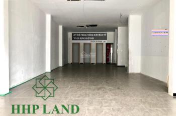 Cho thuê nhà nguyên căn mặt tiền đường Phạm Văn Thuận, phường Thống Nhất, LH: 0973 010209 Hương