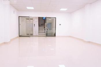 Siêu phẩm 8t, thang máy, mặt hồ Q.Ba Đình, kinh doanh đỉnh, 72m2*9T, giá 30 tỷ. LH: 094 1331 182